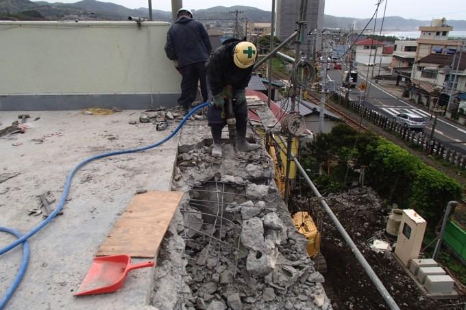 kaitai_concrete_00